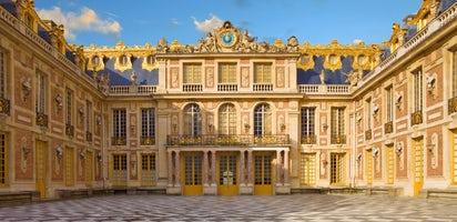 Parigi e dintorni in 5 giorni: L'itinerario completo