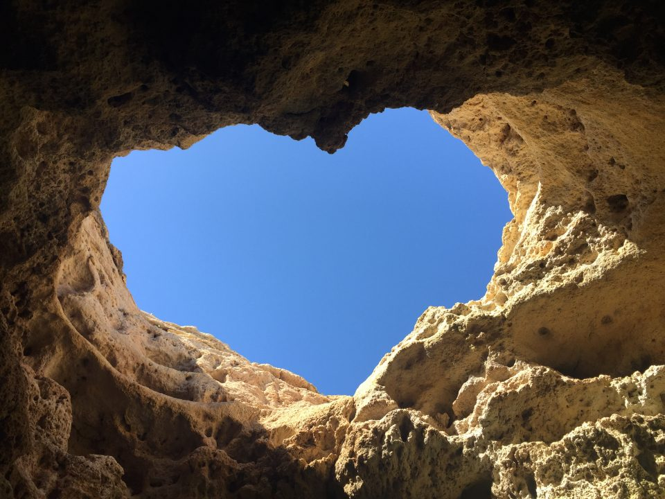 Portogallo in auto: Tour di 8 giorni Portugal Caves