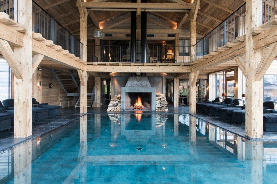 Hotel particolari ed originali in Italia